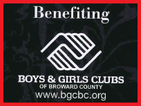 benefitting-bgcbc