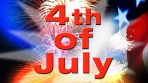 fireworks4th
