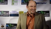 29th Annual Fort Lauderdale International Film Festival Opening Night