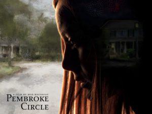 pembroke circle