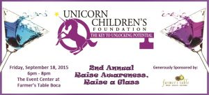 2nd-Annual-Raise-Awareness-Raise-a-Glass-Banner-ft