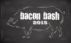baconbash2015