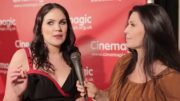 25th Annual Cinemagic International Film and Television Festival