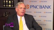 Up Close with PNC Bank Regional Pres. Craig Grant