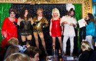 """Unicorn Children's Foundation presents """"An Evening at the Birdcage"""""""