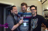 Rhett and Link Sundance 2017