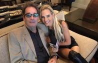 One on One with Huey Lewis